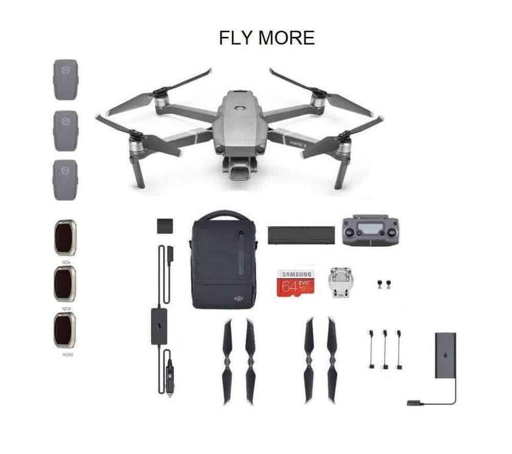 DJI-Mavic-2-pro-drooni-Fly-more-combo-1-2