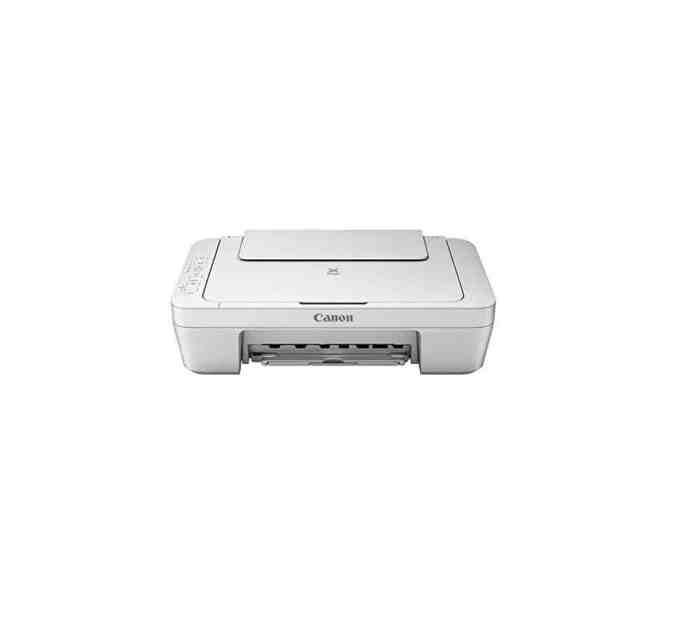 Canon värvilise printer skanner koopiamasina rent 2