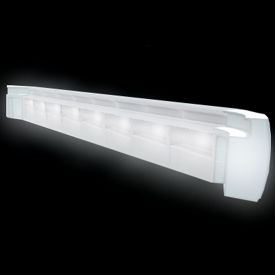 LED Bar for events