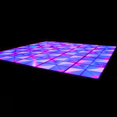 LED Dance floor for rent NYC
