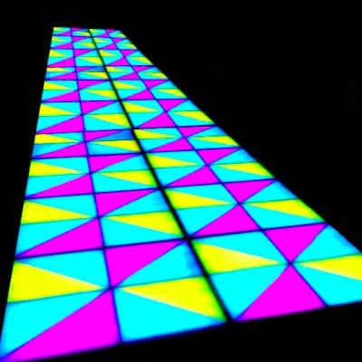 LED Runway Rental NY