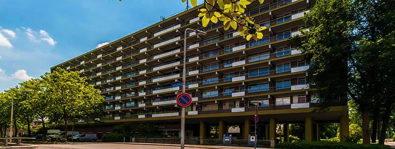 Rental Examples Amstelveen Amp Amsterdam Renthouse