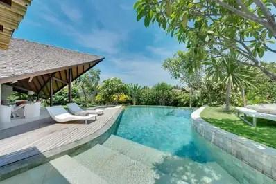 The Layar Villa 14