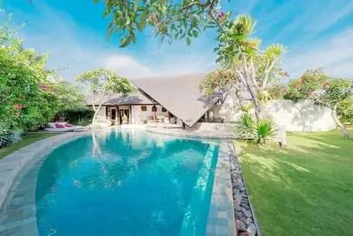 The Layar Villa 10