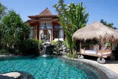 Villa Amy