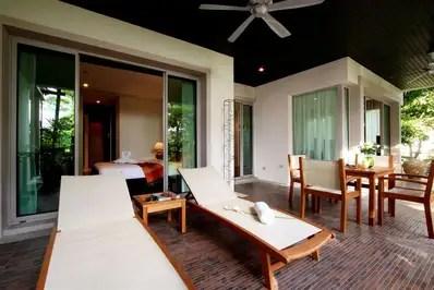 Jungle Paradise Phuket (KG8A)