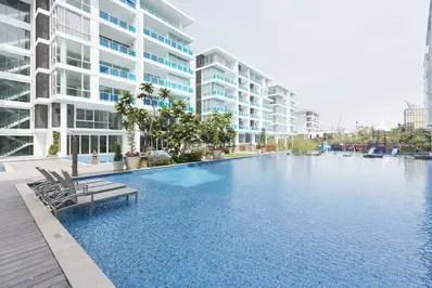 My Resort