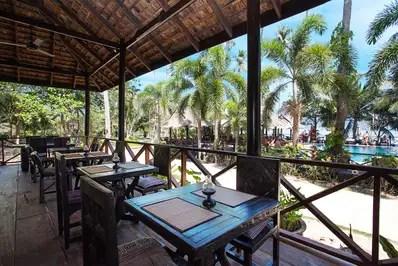 Virtue Resort Villa 10B