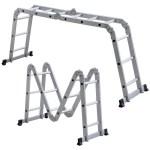 multifunktsionaalne-redel-4-x-3-astet-842931