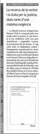 El Periódico Me…21-06-2009
