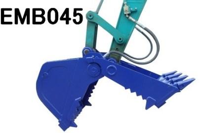 EMB045
