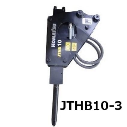 JTHB10-3