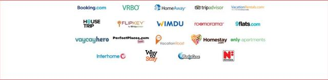 vacation rentals rent my vacation home