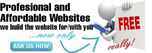 Website-Free3