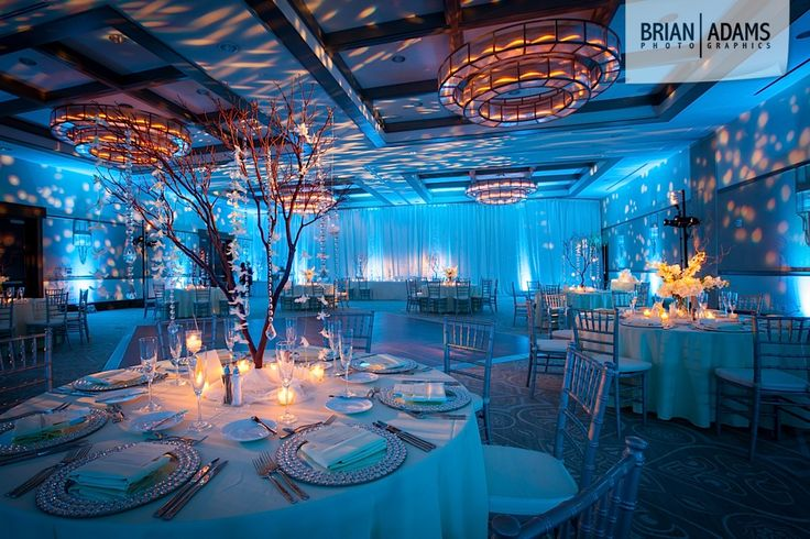 Ideas For An Under The Sea Prom