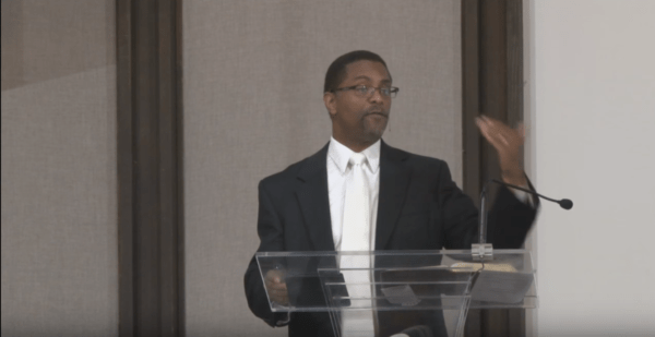Sermons – Renton Seventh-day Adventist Church