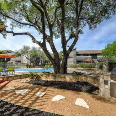 Elements Apartments San Antonio Tx 78216