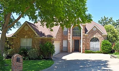 grapevine tx houses for rent 156