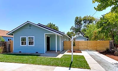 Learn about costs, amenities and features at magnolia elderly care home, a memory care facility in fair oaks, ca, that cares for seniors with alzheimer's and dementia. Central Oak Park Houses For Rent Sacramento Ca Rent Com