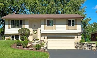 littleton co houses for rent 77