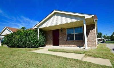 Rent.com® offers 108 3 bedroom houses for rent in saint louis, mo neighborhoods. Houses For Rent Near Me Rent Com