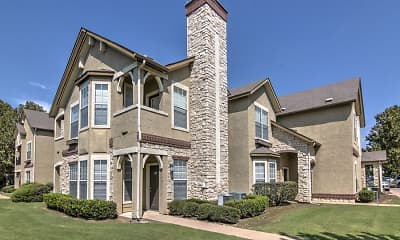 forest creek houses for rent tulsa