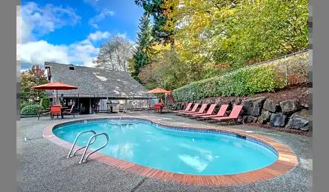 Ascent Apartment Homes - Slater Ave NE | Kirkland, WA ... on Montebello Apartments In Kirkland Wa id=68758