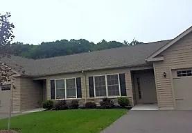 brookfield patio homes apartments