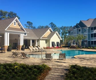 apartments for rent in summerville sc