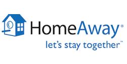home away rentals
