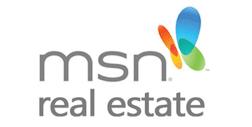 msn real estate rentals