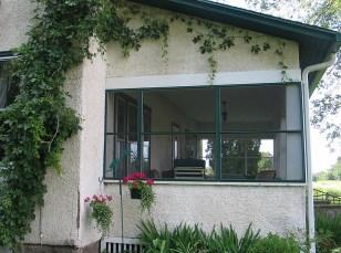 outside-vines