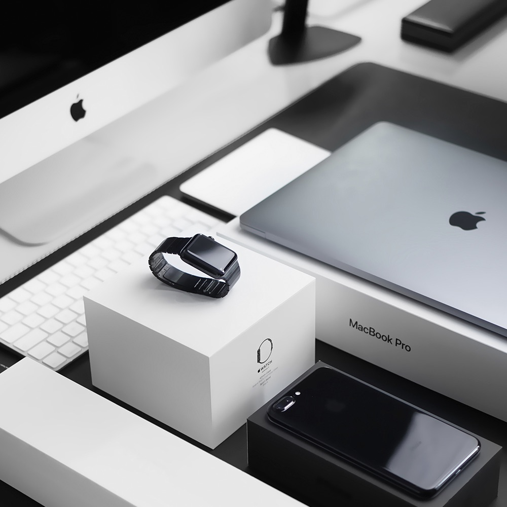 apple-collection