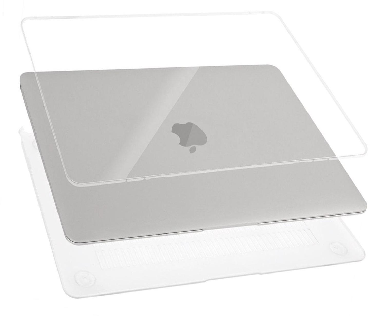 macbook-case