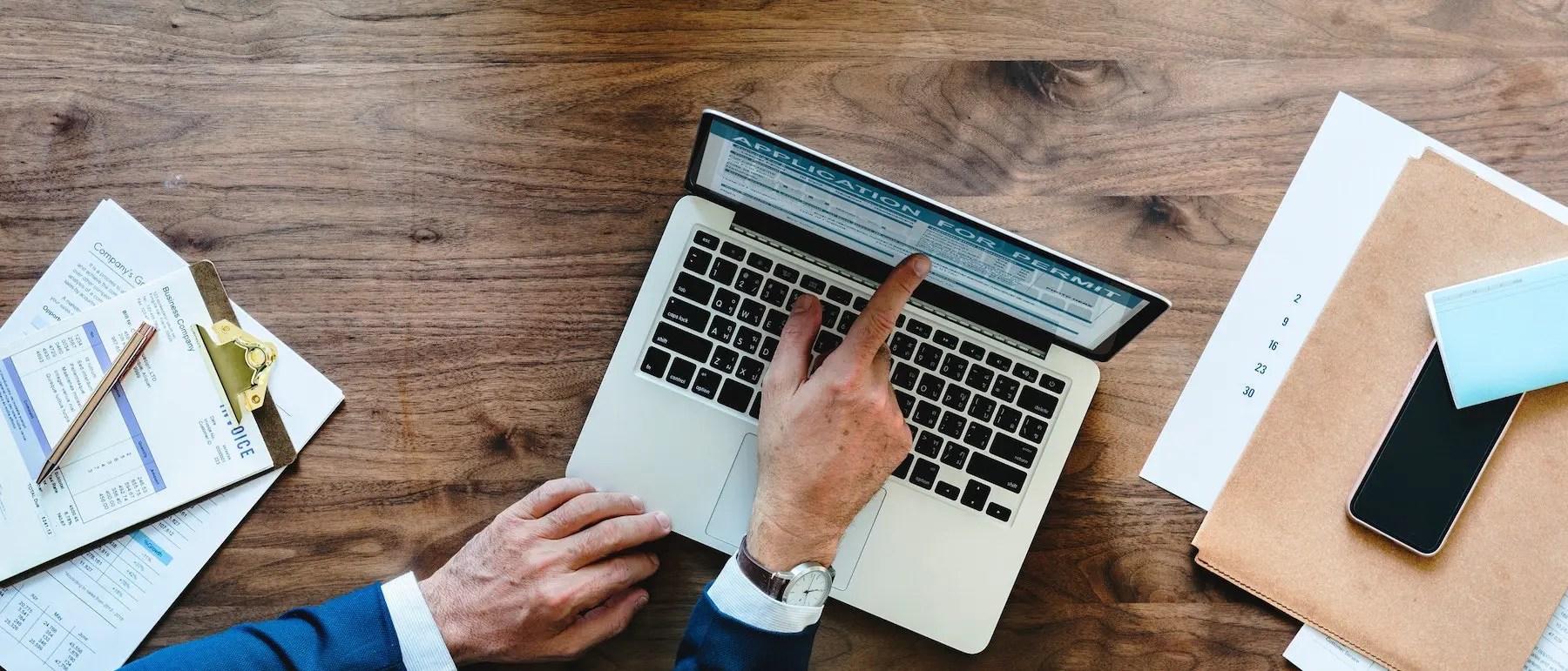 zakelijk-macbook-huren