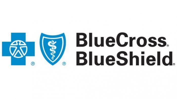 ReNu Now Accepting Blue Cross Blue Shield Insurance