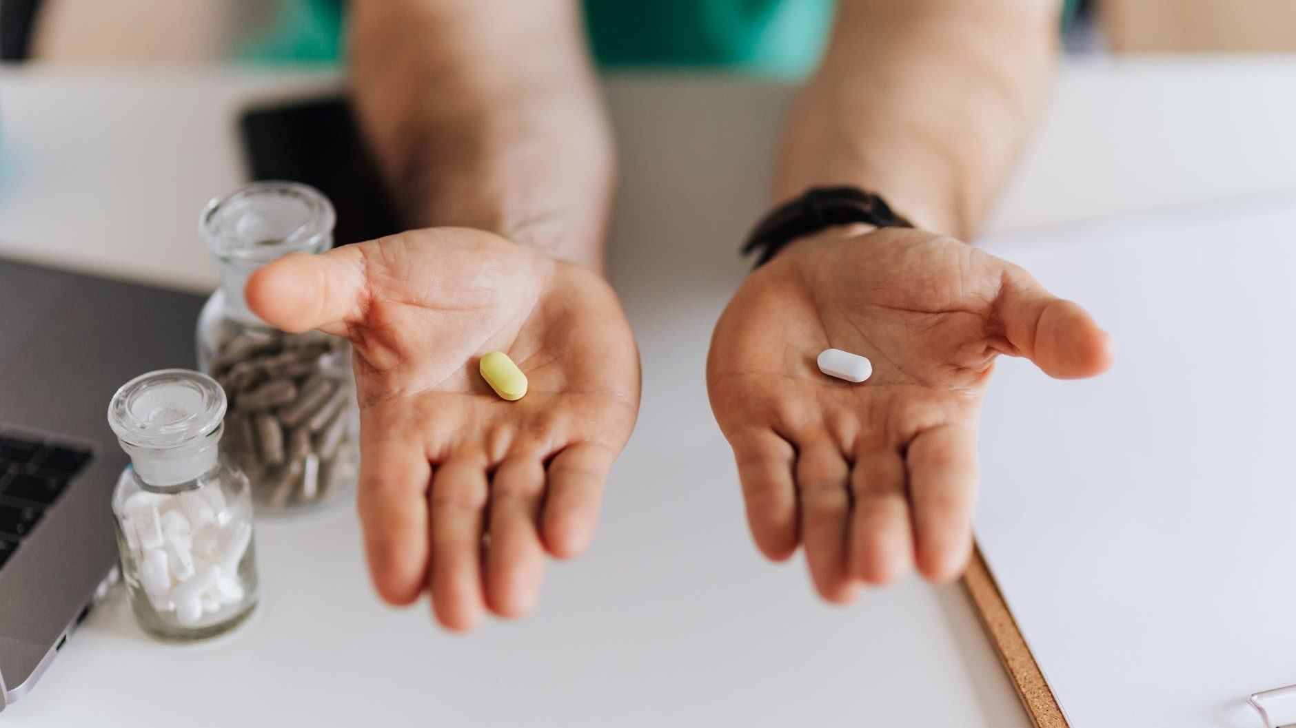 What is the Opioid-Sparing Effect?