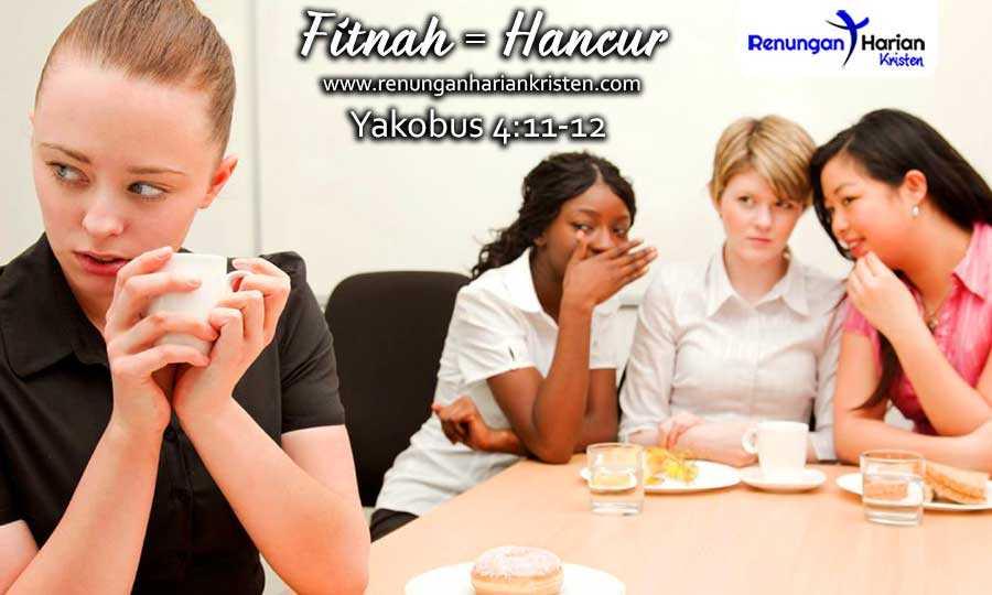 14.-Renungan-Harian-Remaja-Yakobus-4-11-12-Fitnah-Hancur