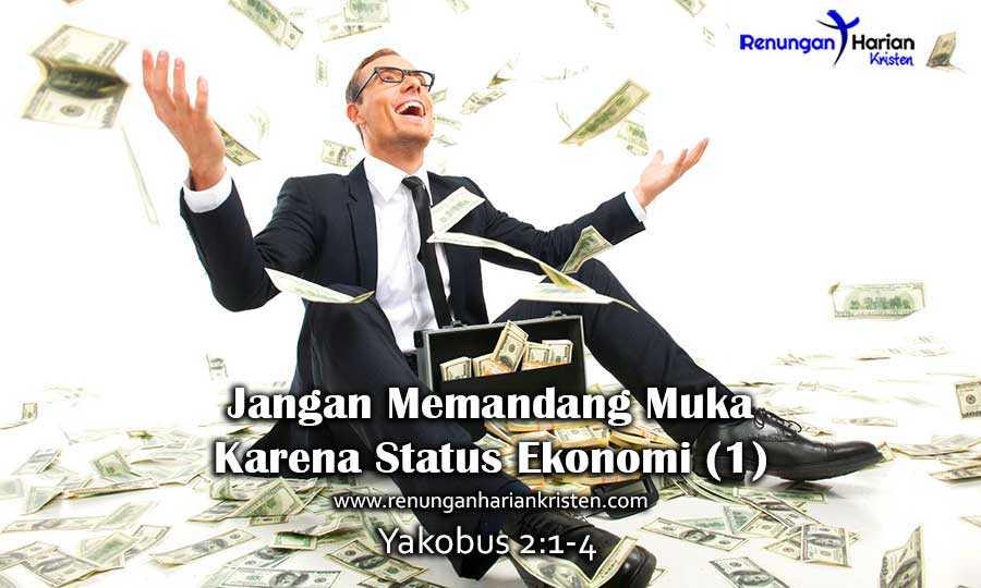Renungan-Harian-Yakobus-2-1-4-Jangan-Memandang-Muka-Karena-Status-Ekonomi-(1)