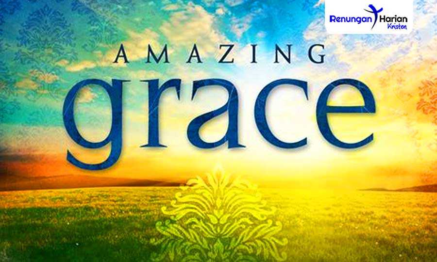 Christian-Sermons-Romans-5-12-21-Grace