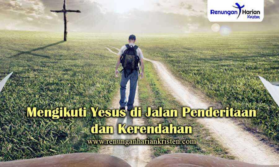 Mengikuti-Yesus-di-Jalan-Penderitaan-dan-Kerendahan
