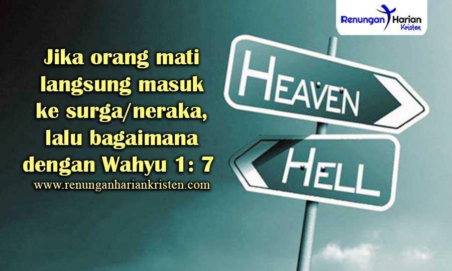 mati-langsung-masuk-surga-atau-neraka