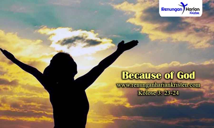 Renungan-Remaja-Kolose-3-23-24-Because-of-God