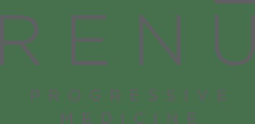 RenŪ Progressive Medicine