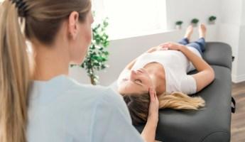 Manzanita Oregon Chiropractic Care