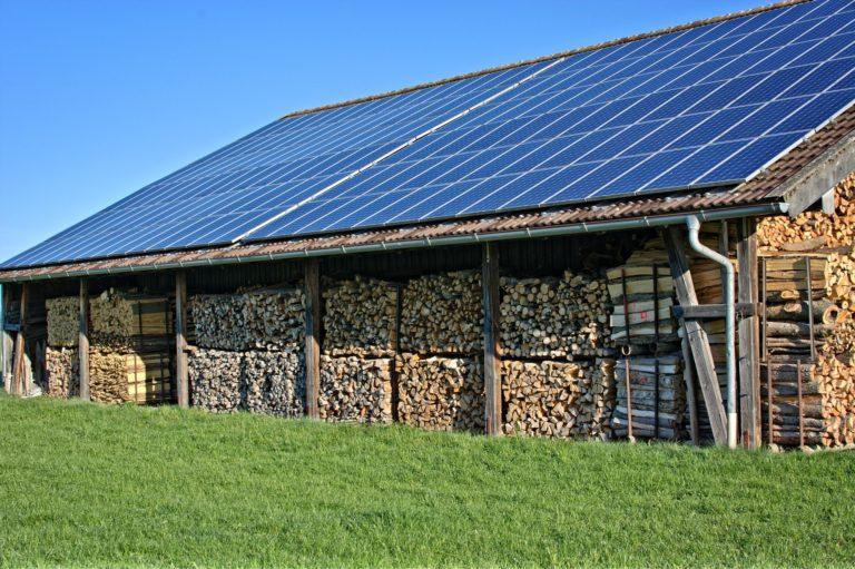 ReNuTec Solutions - Residential Solar