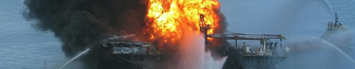 ReNuTec Solutions oil-rig-explosion