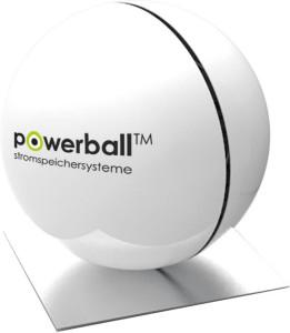 powerball_rund-261x300