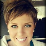 Latest Pixie Haircuts for Fine Hair