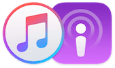 Renzo D'Angelo en Apple Podcasts